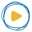 Brusselse maatwerkbedrijven in filmpjes!