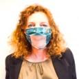 Mondmaskers voor dove en slechthorende personen